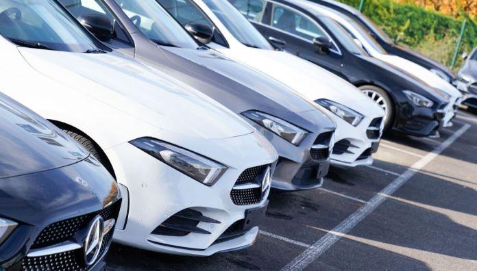 car bonus less 10 thousand euros