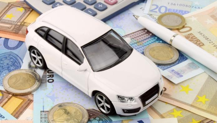 car scrapping bonus 2020