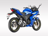 Suzuki-Gixxer_SF_360_10