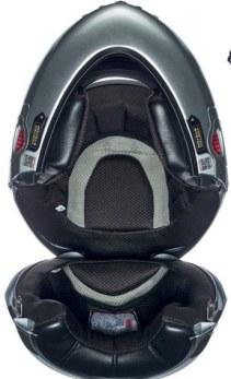 vozz-motorcycle-helmet-4
