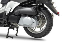 2016-Yamaha-X-CITY-250-EU-Tech-Armor-Detail-001