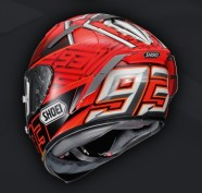 marc-marquez-sides-with-shoei-helmets-at-least-until-2018_6