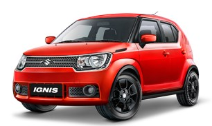 ignis-red