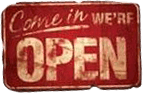 open-come-on-in-02