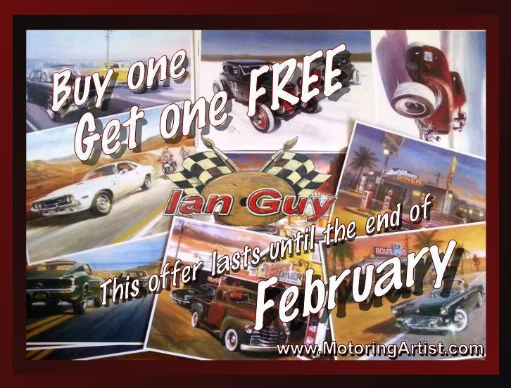 BOGOF-Feb2