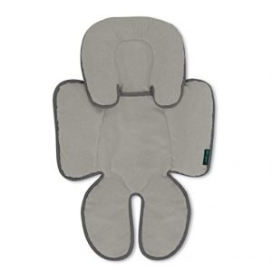 Lebogner Baby Car Head and Body Support Pillow