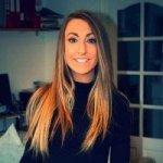 Emma Longhurst, author at motor-vision.co.uk