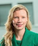 Jennifer Geiger, Assistant Managing Editor-News at Cars.com