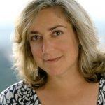 Tara Weingarten founder of Vroom Girls
