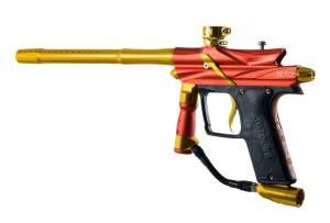 Azodin Blitz 3 best starter handguns