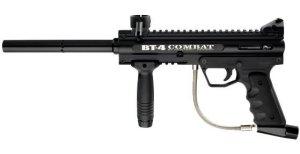 Empire Paintball BT-4 Combat Marker, best paintball guns for under 200