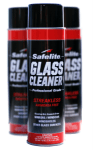 SAFELITE AUTO GLASS wash, best car washing products