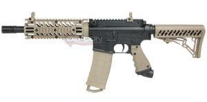 Tippmann TMC MAGFED Paintball Marker, best mag feed paintball gun