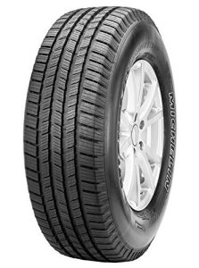 Best Tires For Rain >> Top 10 Best all Season Truck Tires in 2018 (Ultimate