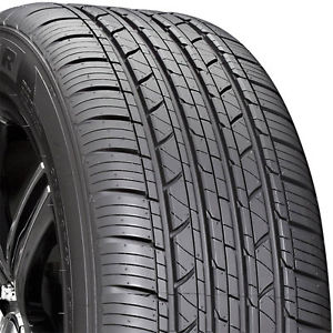 top 10 best all season tires for snow in 2018 ultimate review and buyer 39 s guide motoring. Black Bedroom Furniture Sets. Home Design Ideas