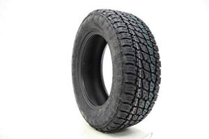 Nitto Terra Grappler G2 Radial Tire best for traction, best all terrain tire for the money