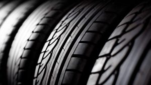 Giti car tires for winter
