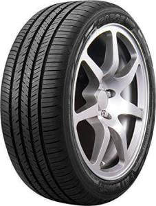 A Ultra High Performance car tire from Atlas Tire, one of the best buy tires