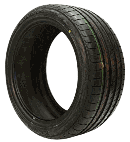 Michelin Defender LTX M S All Season Radial Tire, all season tires with best snow traction
