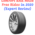 Top 11 Best Tire for Comfort and Noise in 2020 (Expert Review)