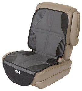 Summer Infant vehicle seat cover, best car seat protector