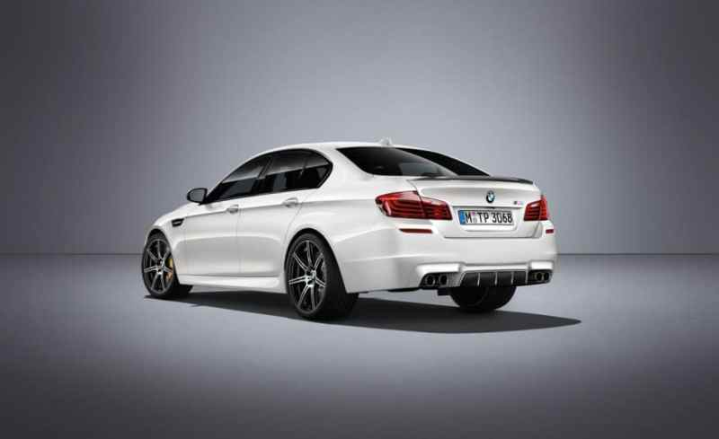 bmw-m5-competition-edition-1