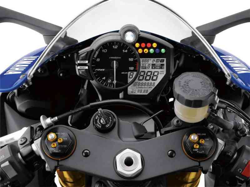 17yzf-r6_team_yamaha_blue_feature_09-dash