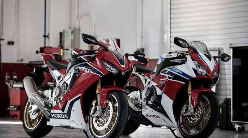 High-end Motorcycles getting Cheaper? Govt. Slashed Duty!