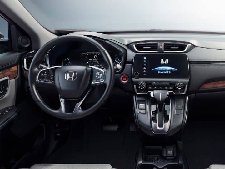 2017-honda-crv-interiors-dashboard-720x540_720x540