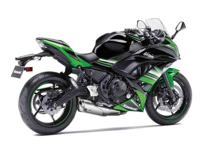 kawasaki-ninja-650-green-2