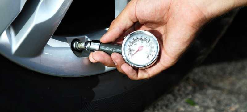 tyre-pressure-gauge
