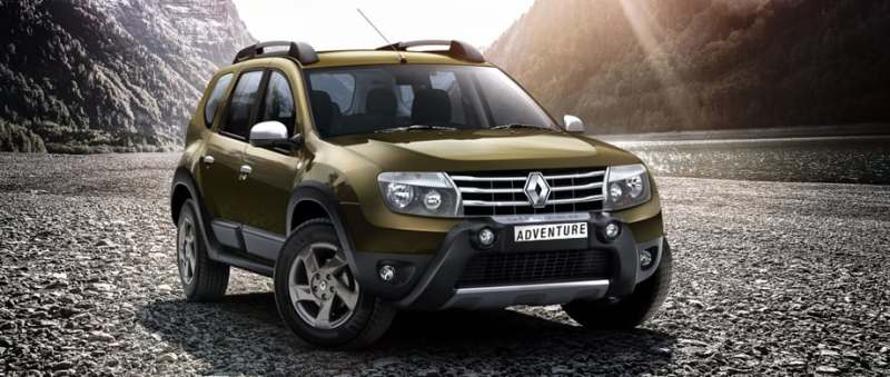 duster-renault-adventure