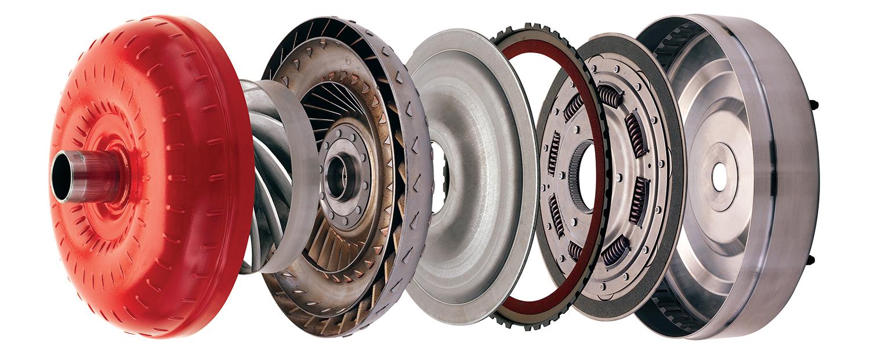 4 Types Of Automatic Transmissions Dsg Vs Cvt Vs Amt Vs