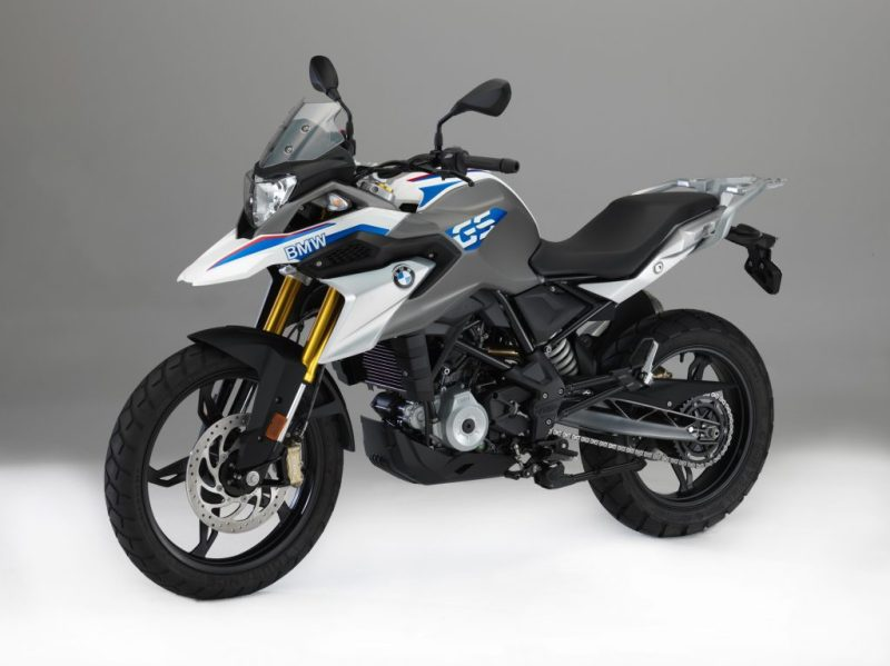 bmw-g310gs-adventure