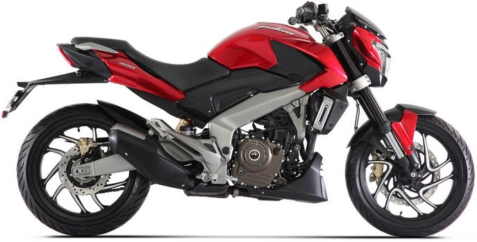 bajaj-pulsar-cs400-images-side-profile