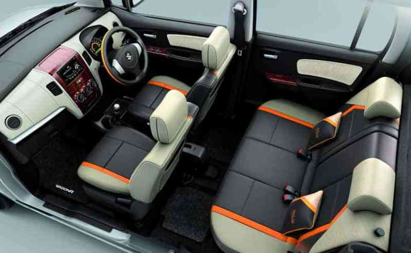 maruti-suzuki-wagon-r-felicity-interiors