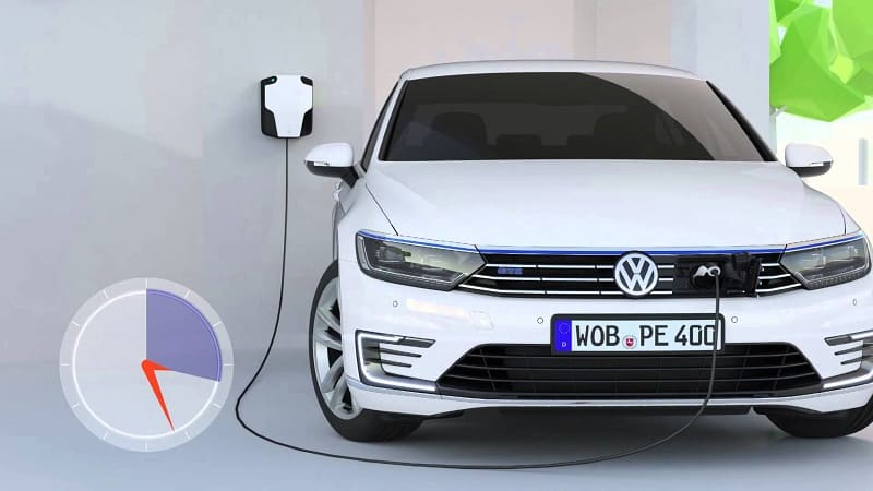 vw-passat-gte-plug-in