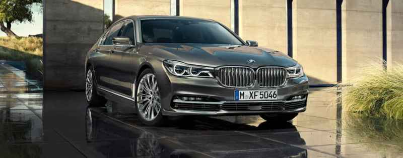 7-series-sedan-glance-design-front-dpe-740li