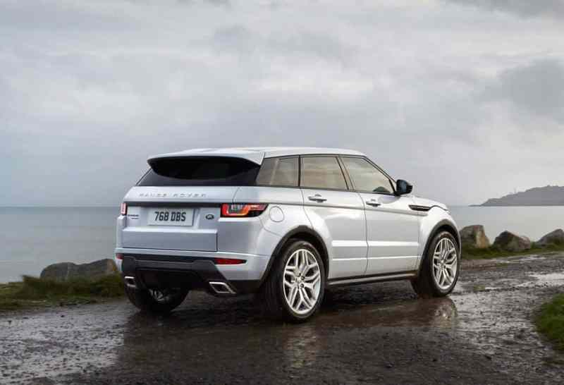 land-rover-evoque-india