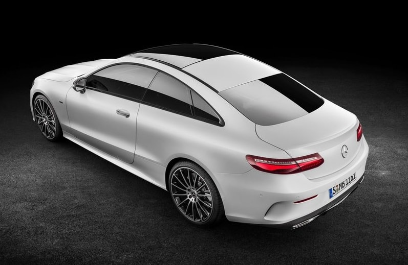 mercedes-benz-e-class_coupe-2017-rear-quarter