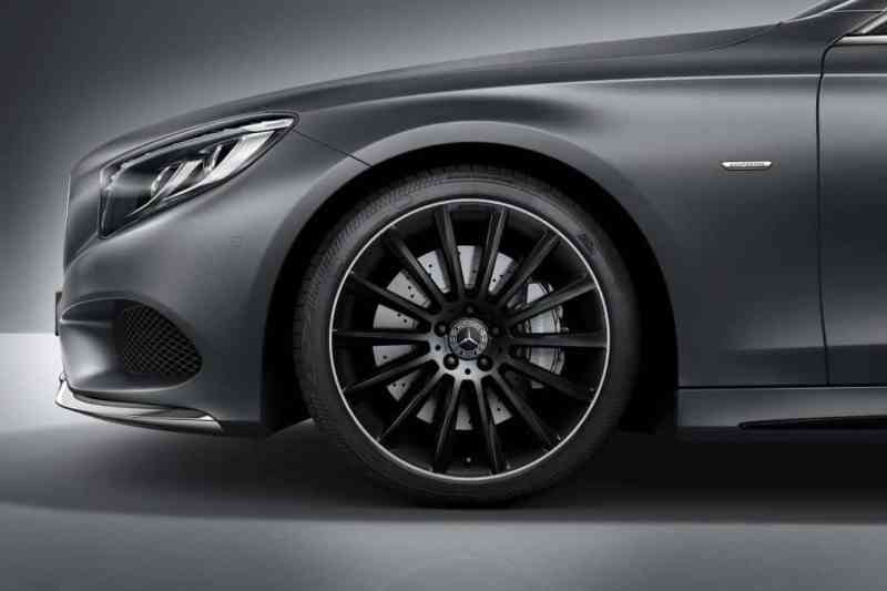 s-class-coupe-night-edition-wheels-side