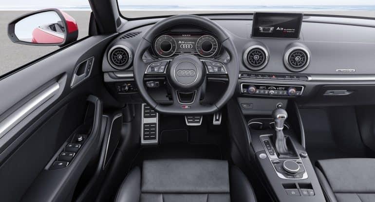 2017-Audi-A3-Cabriolet-interior-motoring