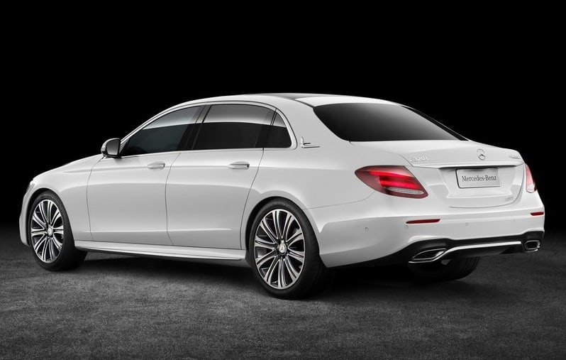 Mercedes-Benz-E-Class_Long-wheelbase