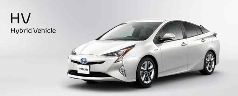 Toyota-prius-front-hybrid