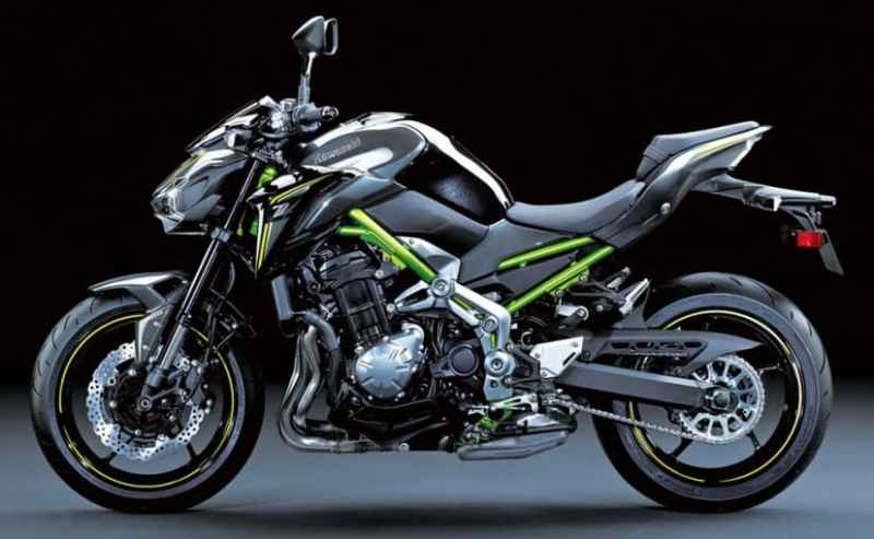 2017-kawasaki-z900_india-launch-price