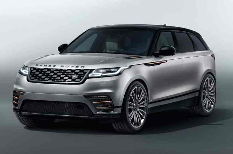 2018-Land-Rover-Range-Rover-Velar-front-three-quarters-suv