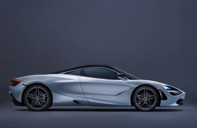 McLaren-720S-side-new-geneva-motor-show
