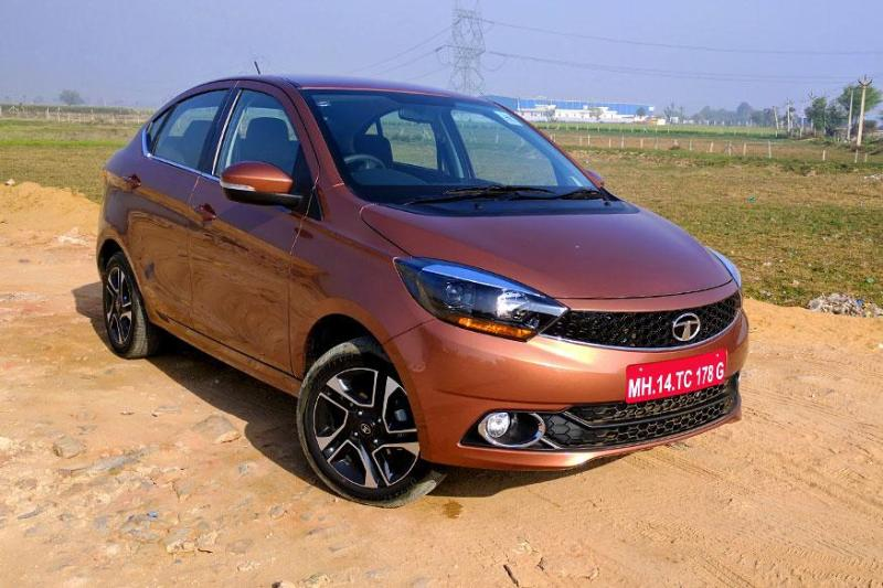 Tata-Tigor-Feature-front