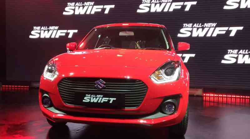 Maruti Cars to get more fuel efficient with new 6-Speed Gearbox