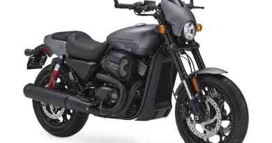 Harley Davidson Announces 100% Buyback on Street 750 & Street Rod 750